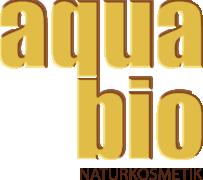 Aquabio_logo