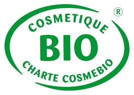 Logo-de-la-certificación-cosmebio