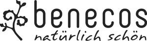 Logo-benecos