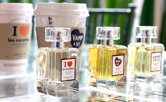 perfumes-honore-des-pres