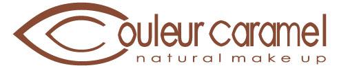 logo_couleur_caramel