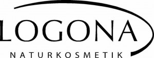 Logo_Logona