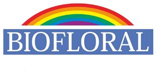logo_biofloral