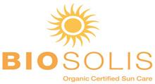 Logo-Biosolis