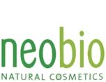Logo-Neobio