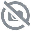 Sensitive and baby skin balm with shea butter and chamomile, 35 ml - Biofloral