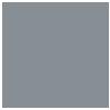 orchidee blanche acorelle
